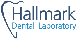 Hallmark Dental Laboratory Ltd.